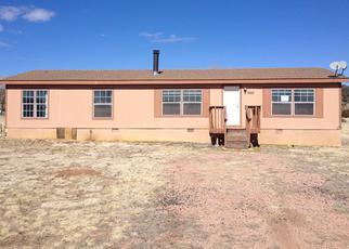 Foreclosure Home in Flagstaff, AZ, 86004,  E JESSE DR ID: F3144551