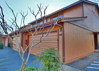 Foreclosure Home in Redding, CA, 96002,  BECHELLI LN ID: F3144589