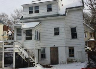Foreclosure Home in Waterbury, CT, 06704,  N WALNUT ST ID: F3144670