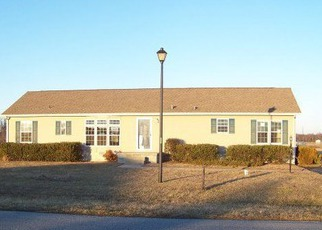 Foreclosure Home in Sussex county, DE ID: F3144702