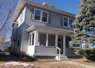 Foreclosure Home in Terre Haute, IN, 47804,  N 13TH ST ID: F3145423