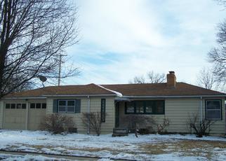Casa en ejecución hipotecaria in Wichita, KS, 67211,  E SENNETT ST ID: F3145536