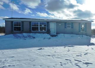 Casa en ejecución hipotecaria in Mount Pleasant, MI, 48858,  E BASELINE RD ID: F3145839