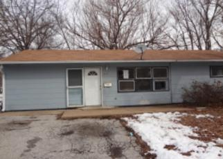 Foreclosure Home in Kansas City, MO, 64134,  E 109TH ST ID: F3145941