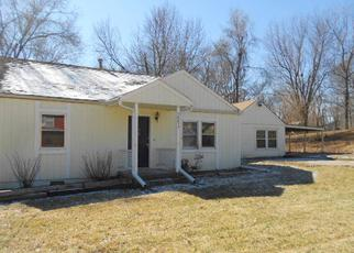 Foreclosure Home in Kansas City, MO, 64133,  E 64TH TER ID: F3145970