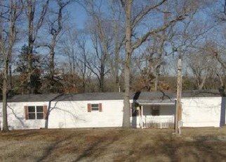 Foreclosure Home in Jefferson county, MO ID: F3146002