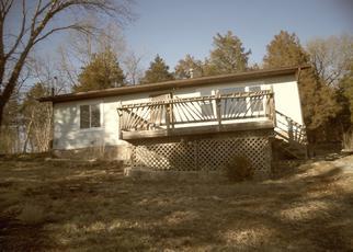 Foreclosure Home in Jefferson county, MO ID: F3146032