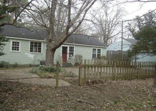 Foreclosure Home in Jackson, MS, 39206,  BROADMOOR DR ID: F3146053