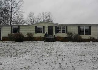 Foreclosure Home in Catawba county, NC ID: F3146230