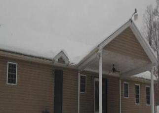 Foreclosure Home in Adams county, PA ID: F3146683