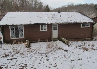 Casa en ejecución hipotecaria in Pittsburgh, PA, 15239,  HIALEAH DR ID: F3146697