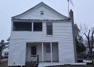 Foreclosure Home in Highland Springs, VA, 23075,  N BEECH AVE ID: F3147244