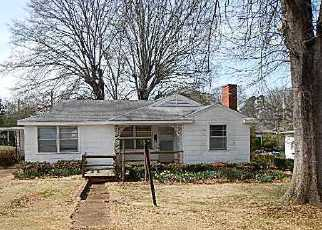 Foreclosure Home in Talladega, AL, 35160,  GLENWOOD RD ID: F3147514