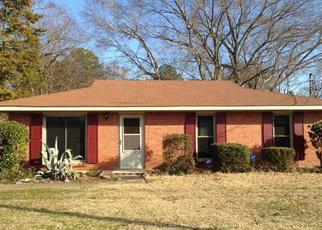 Foreclosure Home in Montgomery, AL, 36117,  WARES FERRY RD ID: F3147649