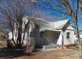 Foreclosure Home in Pueblo, CO, 81004,  PALMER AVE ID: F3148033