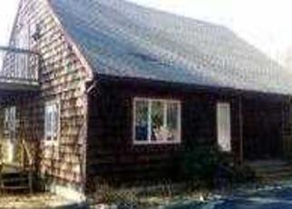 Foreclosure Home in Sussex county, DE ID: F3148143