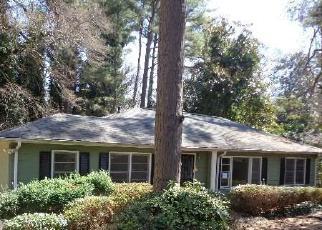 Casa en ejecución hipotecaria in Atlanta, GA, 30311,  EASTRIDGE RD SW ID: F3148264