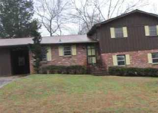 Foreclosure Home in Douglasville, GA, 30135,  S WHISPER DR ID: F3148378