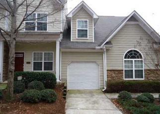 Casa en ejecución hipotecaria in Kennesaw, GA, 30144,  HOODS FORT CIR NW ID: F3148413