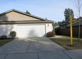 Foreclosure Home in Coeur D Alene, ID, 83815,  N 2ND ST ID: F3148541