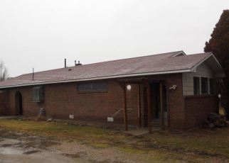 Foreclosure Home in Boise, ID, 83704,  N ASH PARK LN ID: F3148580