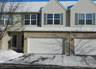 Foreclosure Home in Huntley, IL, 60142,  DOUGLAS AVE ID: F3148873