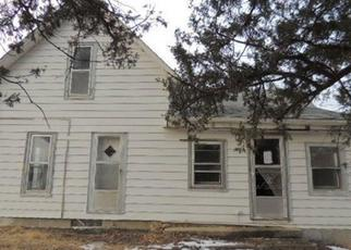 Foreclosure Home in Warren county, IA ID: F3149620