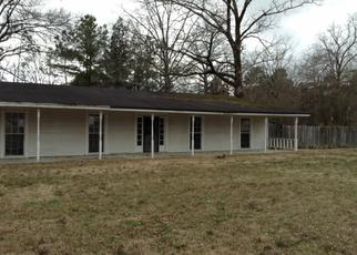 Foreclosure Home in Monroe, LA, 71203,  SWARTZ SCHOOL RD ID: F3149934