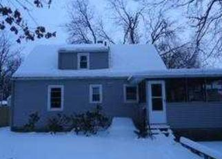 Foreclosure Home in Springfield, MA, 01109,  DEWEY ST ID: F3150165