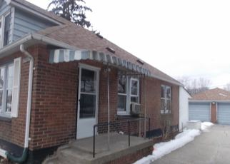 Foreclosure Home in Roseville, MI, 48066,  KAUFMAN ST ID: F3150406