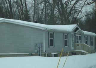 Foreclosure Home in Washtenaw county, MI ID: F3150525