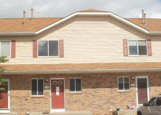 Casa en ejecución hipotecaria in Grand Rapids, MI, 49548,  CARRIAGE LN SW ID: F3150548