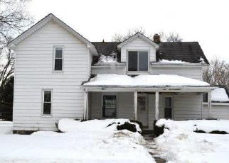 Foreclosure Home in Howell, MI, 48843,  N NATIONAL ST ID: F3150613