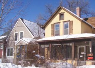 Foreclosure Home in Saint Paul, MN, 55104,  EDMUND AVE ID: F3150774