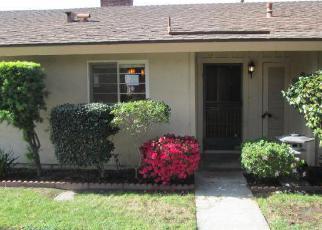Casa en ejecución hipotecaria in Tustin, CA, 92780,  MITCHELL AVE ID: F3151238