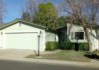 Foreclosure Home in Redding, CA, 96003,  YOLLA BOLLY TRL ID: F3151292