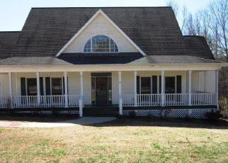 Casa en ejecución hipotecaria in Cornelia, GA, 30531,  FEATHERWOOD DR ID: F3151463