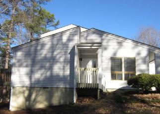 Foreclosure Home in Villa Rica, GA, 30180,  OAK PL ID: F3151485