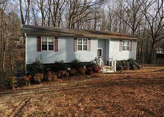 Foreclosure Home in Douglasville, GA, 30135,  BLAKE CT ID: F3151515