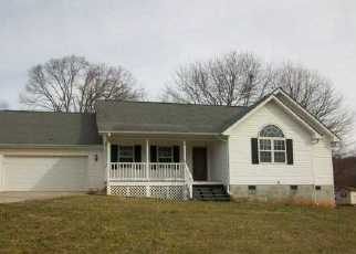 Foreclosure Home in Cleveland, GA, 30528,  CHARLES DR ID: F3151540