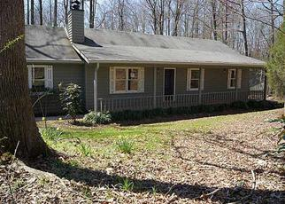 Foreclosure Home in Hall county, GA ID: F3152639