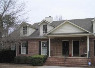 Foreclosure Home in Macon, GA, 31211,  BRIARCLIFF RD ID: F3152641