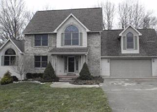 Foreclosure Home in Lawrence county, IN ID: F3152694