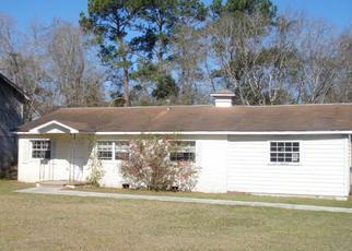 Casa en ejecución hipotecaria in Tallahassee, FL, 32303,  LONGVIEW DR ID: F3153430