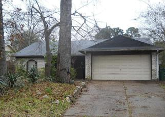 Foreclosure Home in Kingwood, TX, 77339,  GLEN SPRING DR ID: F3153692