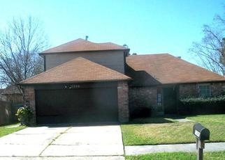 Foreclosure Home in Humble, TX, 77346,  QUAIL TREE LN ID: F3153710