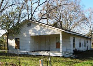 Casa en ejecución hipotecaria in Cleveland, TX, 77327,  MILL ST ID: F3153772