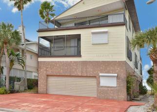 Casa en ejecución hipotecaria in Sarasota Condado, FL ID: F3153916