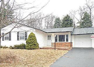 Casa en ejecución hipotecaria in Gaithersburg, MD, 20878,  BAYSWATER RD ID: F3154134
