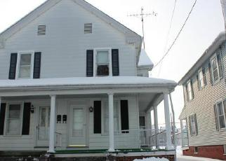 Foreclosure Home in Adams county, PA ID: F3154373